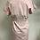 Thumbnail: NWT Universal Thread Dress size XS