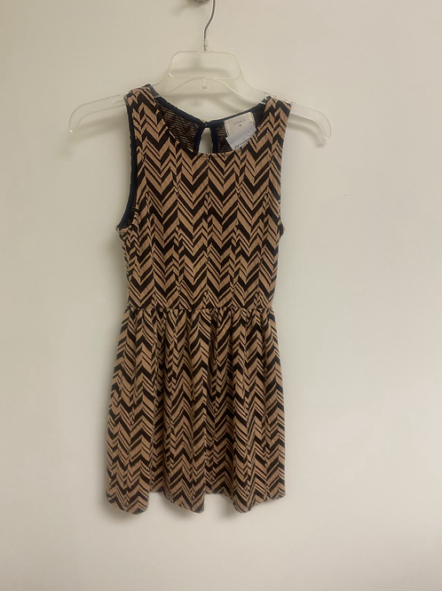 SMALL Everly Dress