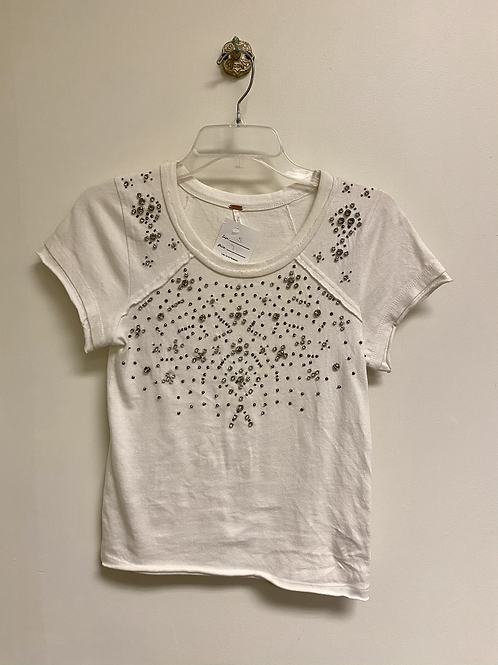 Size Small Top Free People