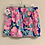 Thumbnail: XS Lilly Pulitzer Athletic Skirt