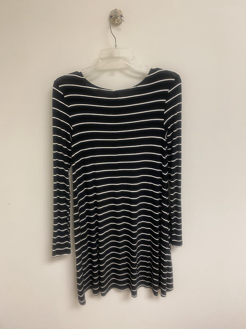SMALL Old Navy Dress
