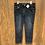 Thumbnail: Aeropostale jeans size 10