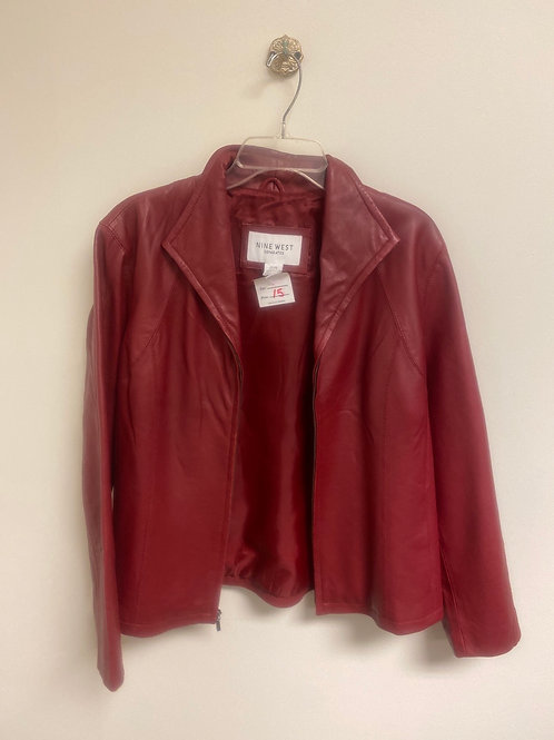 XL Nine West Jacket