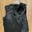 Thumbnail: Time & Tru Large Vest