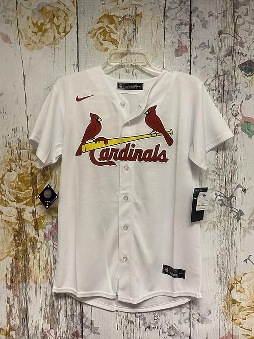 Size L Cardinals Jersey