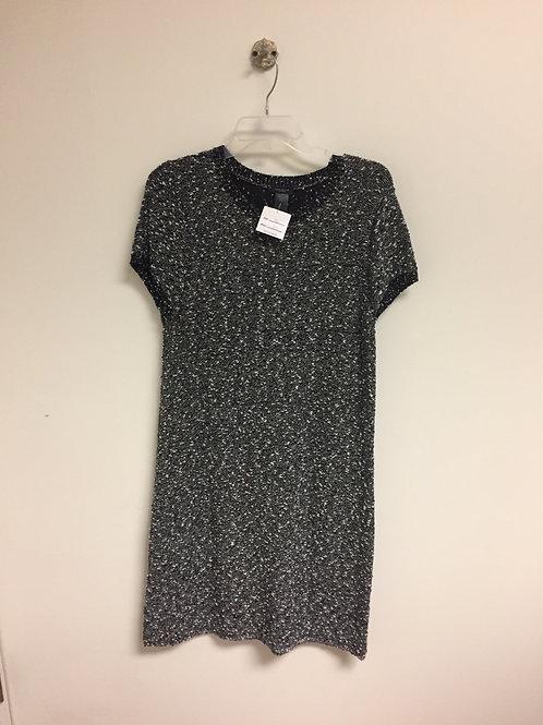 Extra Large Ann Taylor Dress