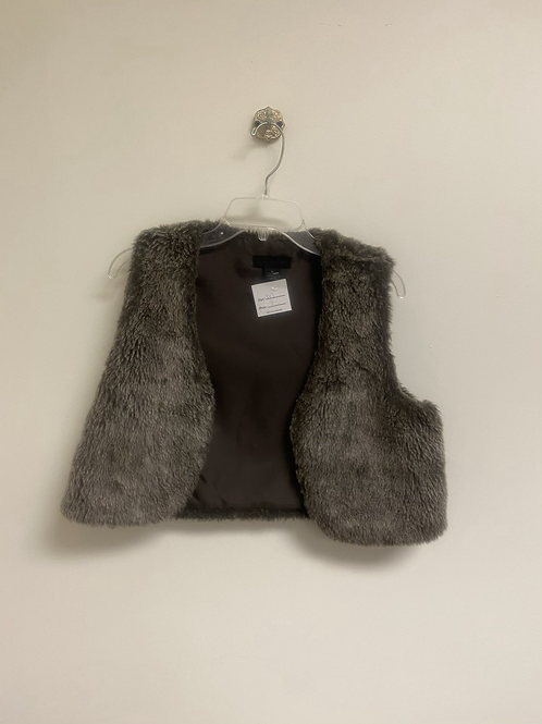 MEDIUM Steve Madden Vest