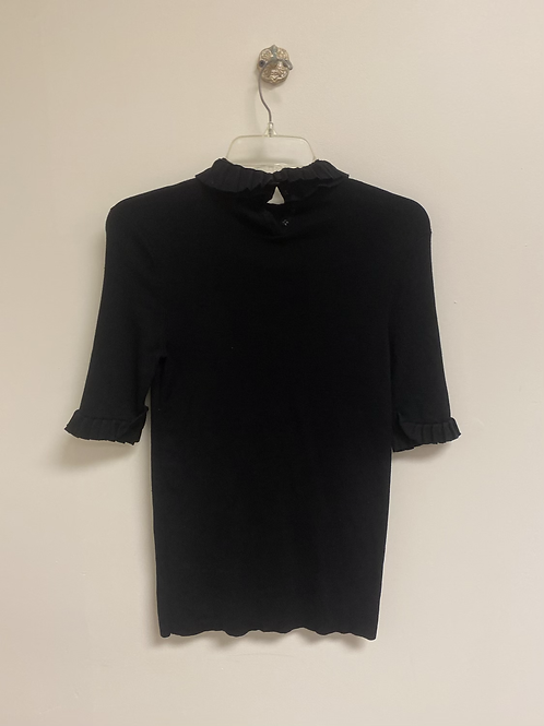 Size M Top Carslile