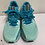 Thumbnail: Adidas 3 ounce shoes size 6.5