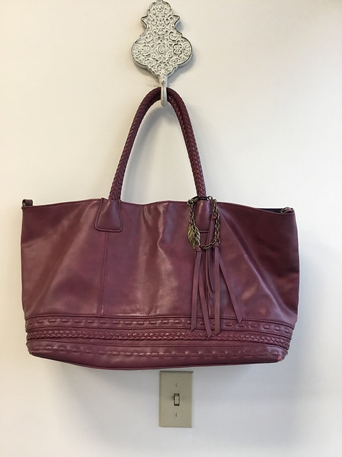 Cato large tote purse