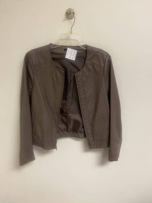 MEDIUM ATP 9 Jacket