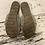 Thumbnail: Blowfish sandals size 10