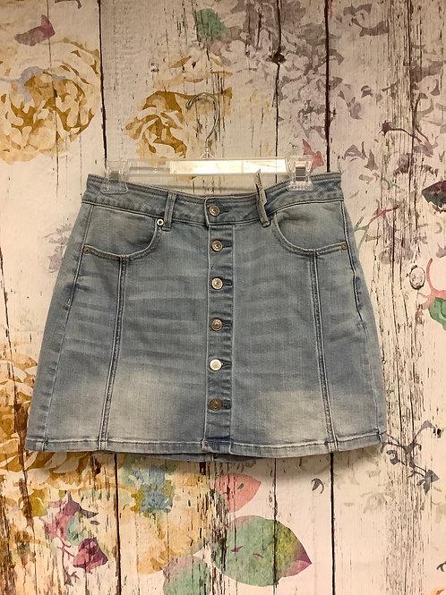 Size 8 American Eagle skirt