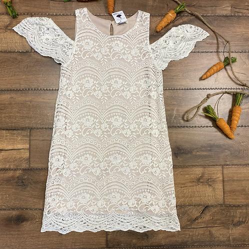 Francesca's Collection Large Dress