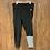 Thumbnail: X large Adidas leggings