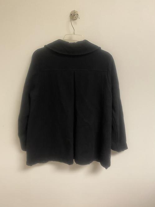 MEDIUM Ametican Apparel Coat