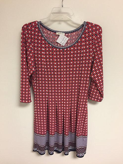 Large Max Studio Dress