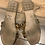 Thumbnail: Just Be sandals size 10