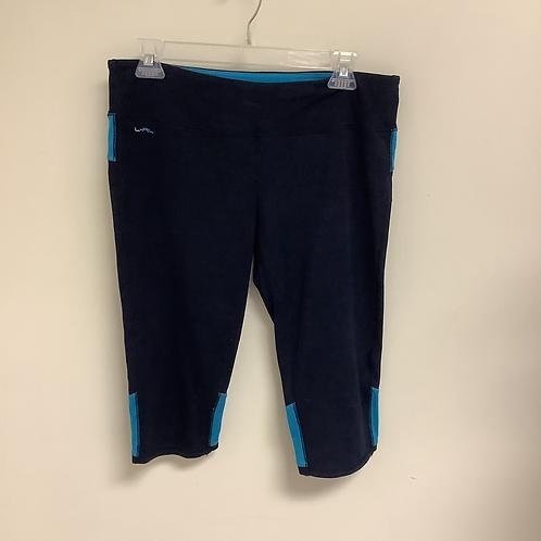 Ralph Lauren leggings size L