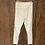Thumbnail: Offline by Aerie whie leggings size L