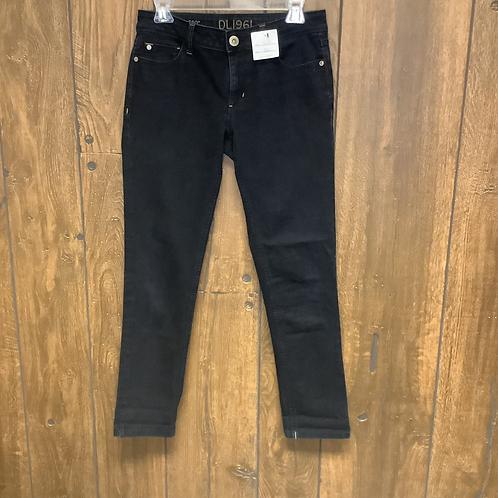 DL1961 jeans 8