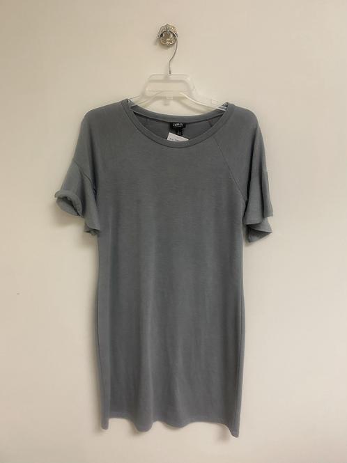 SMALL A.N.A Dress