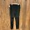 Thumbnail: Nike joggers size M