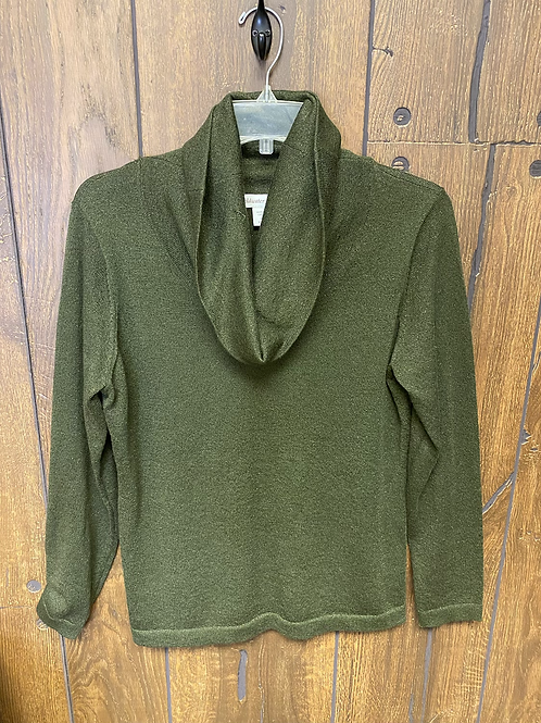 Medium Coldwater Creek Sweater
