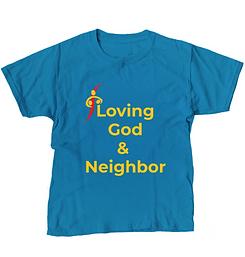 T-shirt design front.png