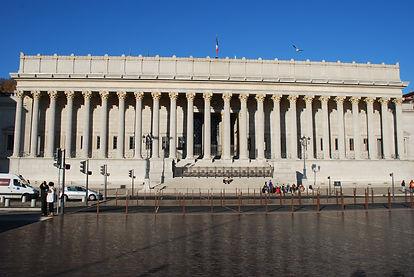 Tribunal Lyon.jpg