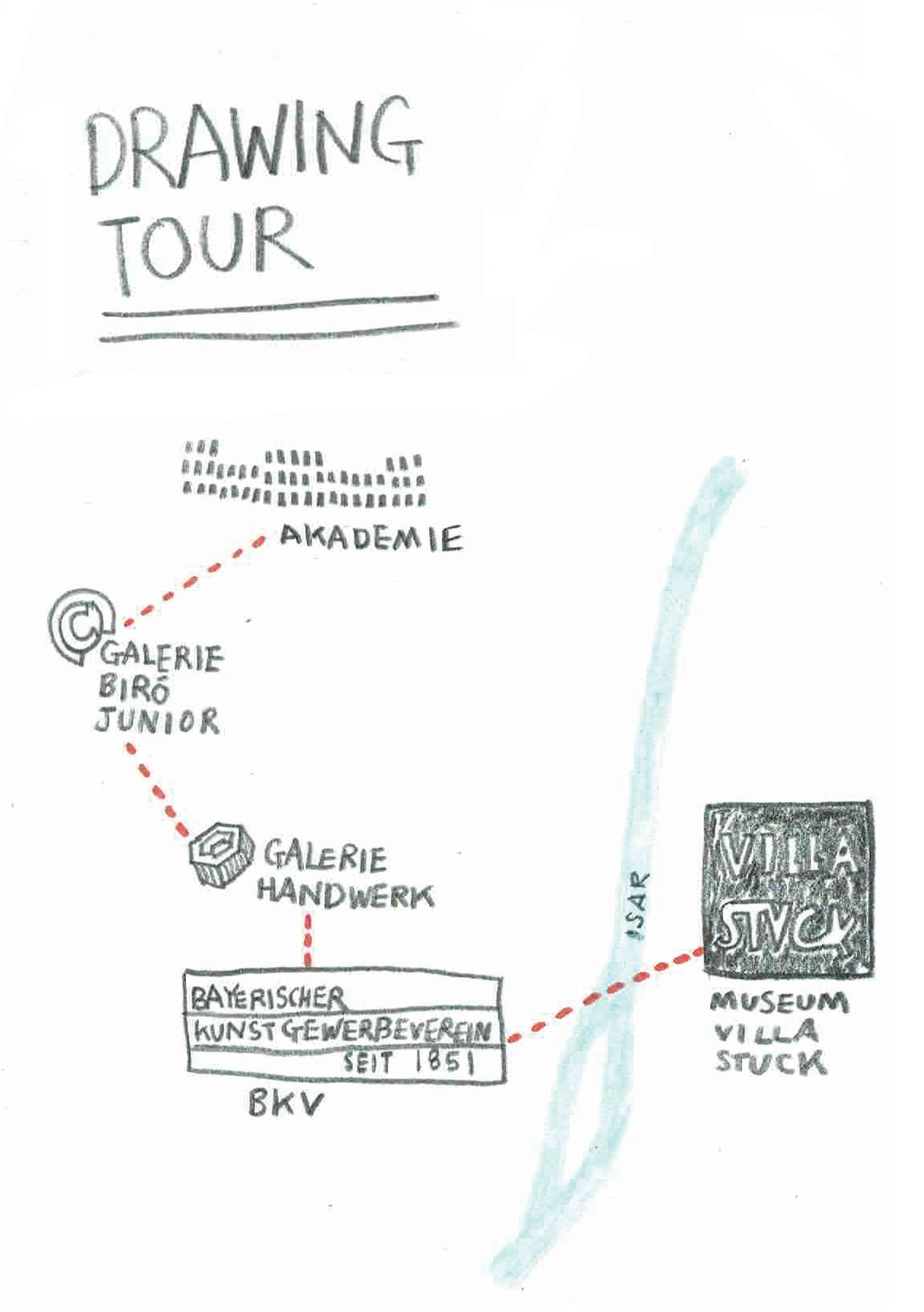 drawingtour_map