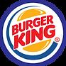 Burger King (1).png