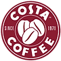 Costa (1).png