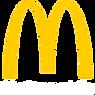 Mcdonalds (1).png