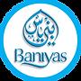 Baniyas (1).png