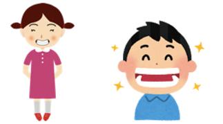 お知らせ①WEBセミナー3.png