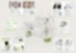 スクリーンショット 2020-03-21 15.46.23.png