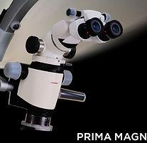 microscope_prima-magna02.jpg