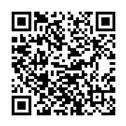 シラネLINE公式ページ友達登録QR.png