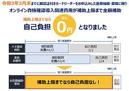 スクリーンショット 2021-01-13 13.02.36.png