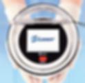 スクリーンショット 2019-01-18 17.52.24.png