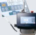 スクリーンショット 2020-01-16 17.20.41.png