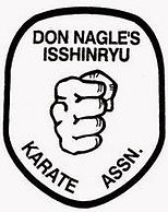Don Nagle Isshinryu Jersey City