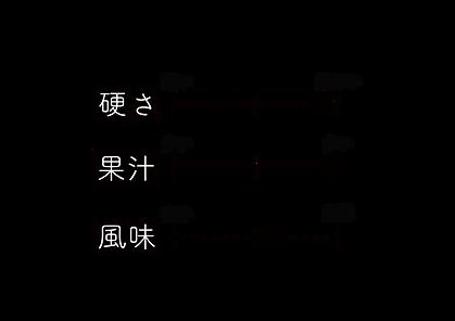 白鳳.png
