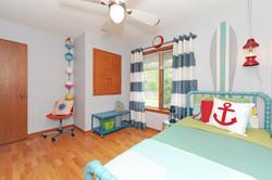 20 Bedroom