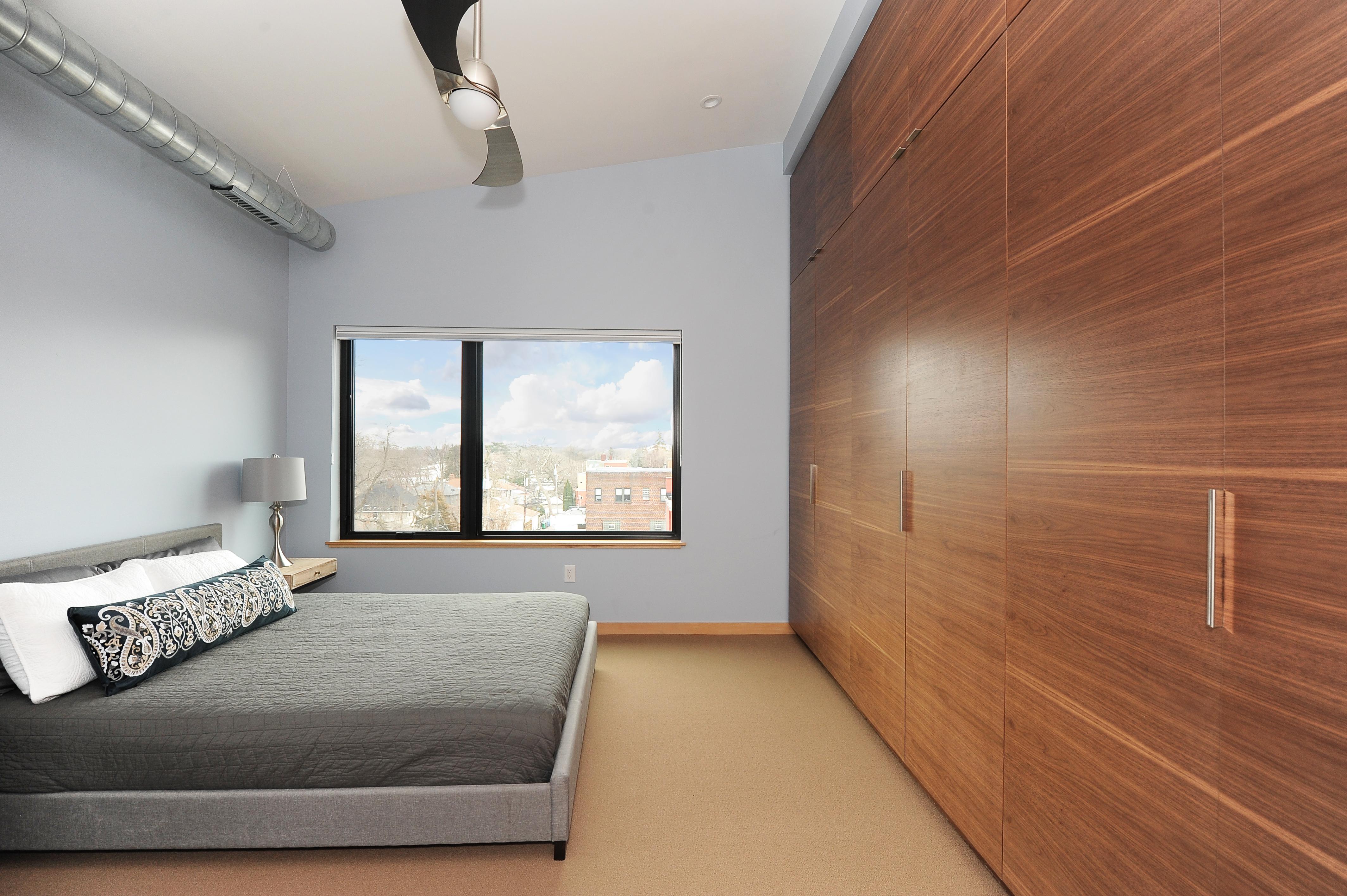 DSC_9036 3rd floor