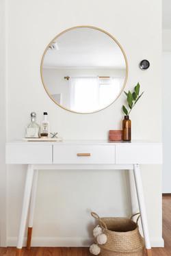 DSC_3533 vanity all