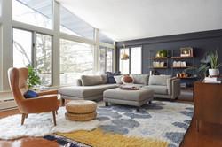 DSC_3130 livingroom wide angle