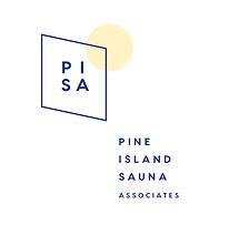 Pine Island Saunas logo for website.jpg