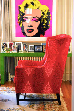 05 Cardwell Living Room 2.jpg